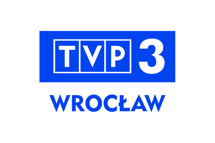 Wroclaw TVP